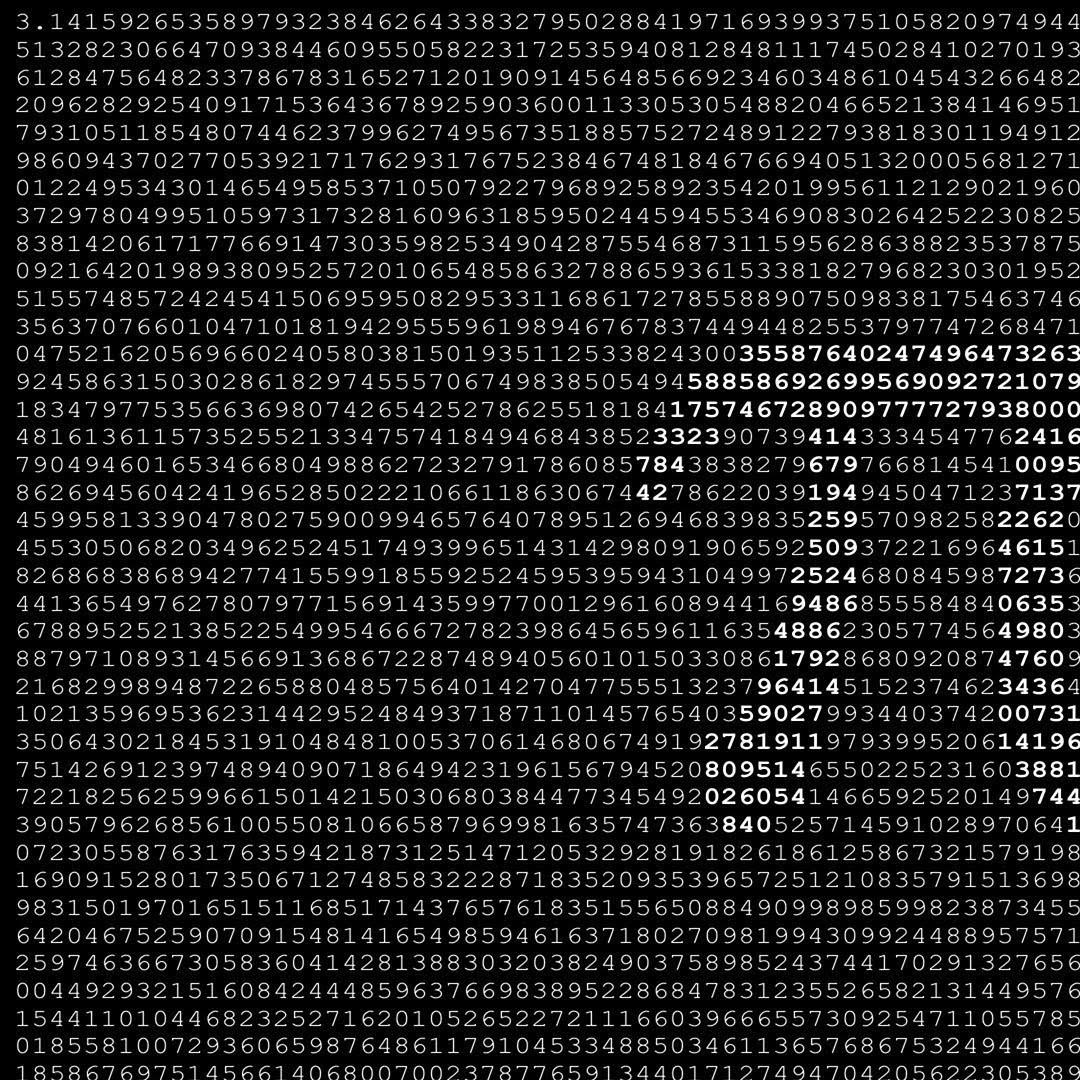Frases Para Programadores Fabiocomar