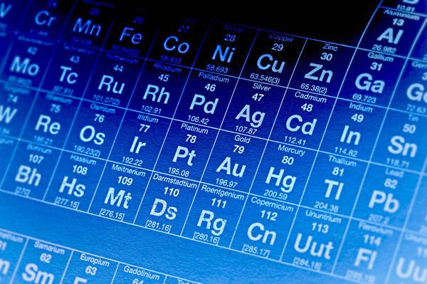 Elementos y fuerza imposible fabio pues no depende cmo se organice el elemento el carbono por ejemplo lo vemos en prcticamente todo lo que conocemos puede ser grafito puede ser madera urtaz Images