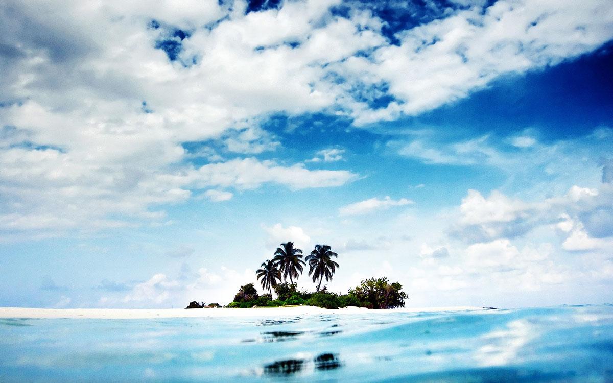 Necesito vacaciones llenas de Links de Viernes #LDV