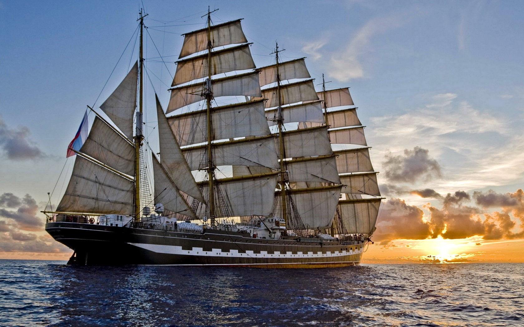 A navegar en el océano de links! #LDV